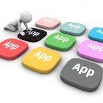 eBay輸入ビジネスが捗るiphone・Androidアプリ10選