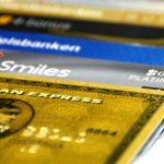 輸入ビジネスの為に必要なクレジットカードの枚数