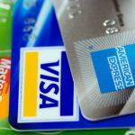 クレジットカードで資金を回転させる方法とその必要性