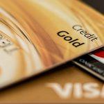 輸入ビジネスにオススメの高還元率クレジットカード
