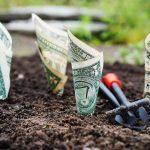 副業で個人ビジネスを始める為の資金を最速でゲットする方法