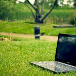 外出先でも効率良くネットビジネスの作業をする方法