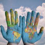輸入ビジネスにおいて商品仕入れの流れと理想的な利益率