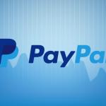 オンライン決済システム『PayPal(ペイパル)』について解説