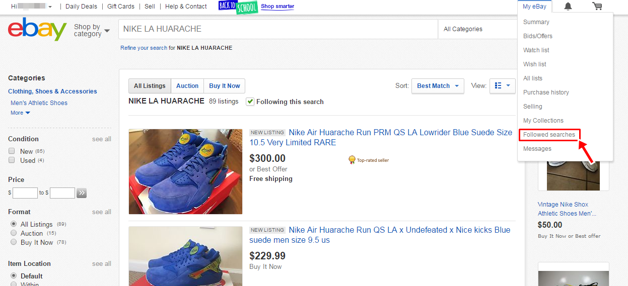 ebay使い方10
