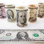 輸入ビジネスの関税について解説