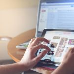 eBay 自己流仕入れの危険性について解説