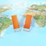 輸入ビジネスで転送会社を利用する5つのメリット